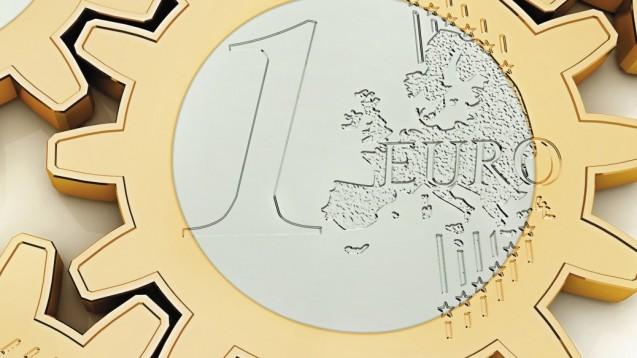 Apotheker Dr. Thomas Müller-Bohn warnt vor ungleichen Preise und Fehlanreizen bei einer gesonderten Vergütung von Versendern. (x / Foto: arahan / Stock.adobe.com)