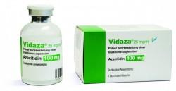 D0809_AuT_Azacitidin_Packs.jpg