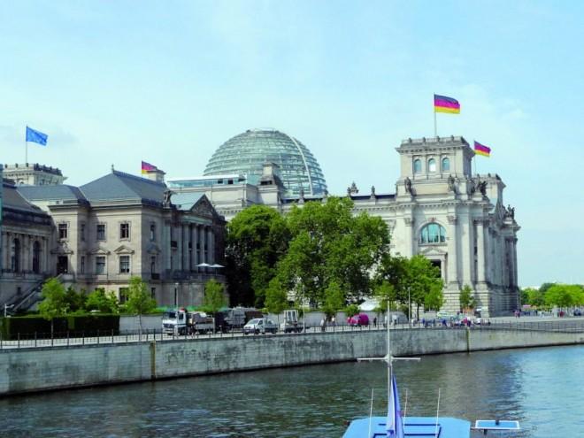 D2512_AK_Reichstag.jpg