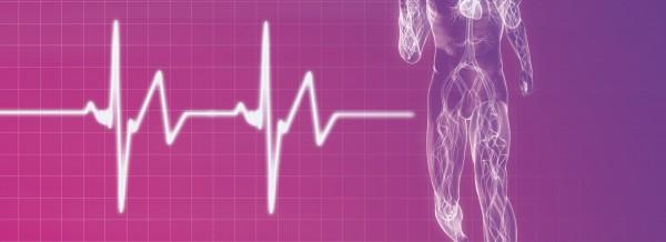 Pharmakogene Herzrhythmusstörungen