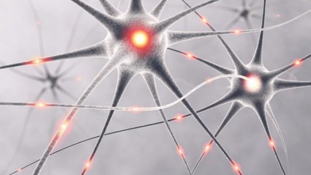 """Neuer möglicher Wirkstoff gegen neuropathische Schmerzen identifiziert: per""""High-Throughput-Screening"""". (Foto: Fotolia)"""
