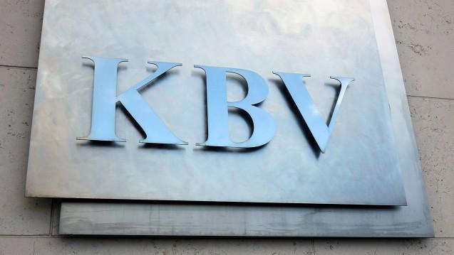 Die KBV warnt davor, dass sich für Ärzte durch das E-Rezept erhebliche Mehrarbeit ergeben könnte. (j / Foto: Imago)