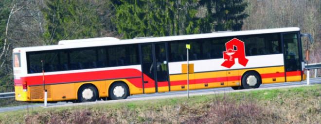 A3612_Omnibus.jpg