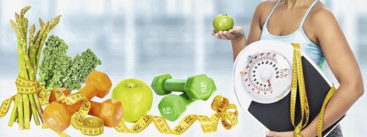 Telemundo kommerzielle Produkte zur Gewichtsreduktion