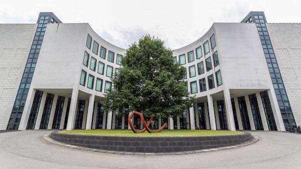 Generalbundesanwalt will Revision des Bottroper Zyto-Apothekers zurückweisen