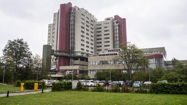 Klinikpatient stirbt nach Arzneimittelverwechslung
