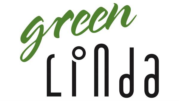 "Linda wird ""grün"""