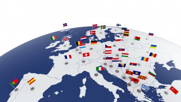 Als Apotheker ins Ausland: innerhalb der EU werden die Abschlüsse anerkannt. (Foto: Denys Rudyi / Fotolia)