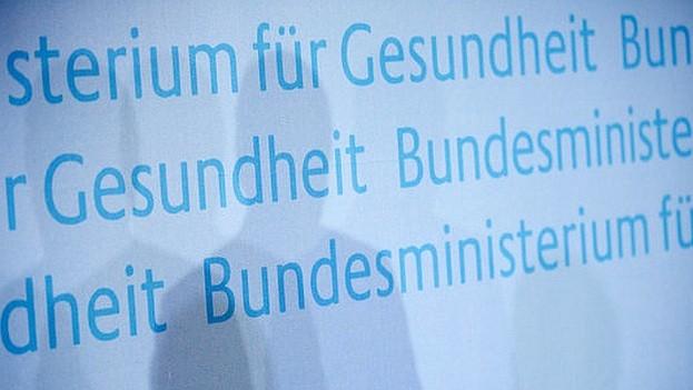 Keine Probleme durch Rabattverträge: Das BMG will das System der Rabattverträge beibehalten. (Foto:dpa)