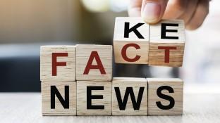 Corona-Zeit ist Fake-News-Zeit