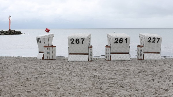Frühjahrskongress in Kiel abgesagt
