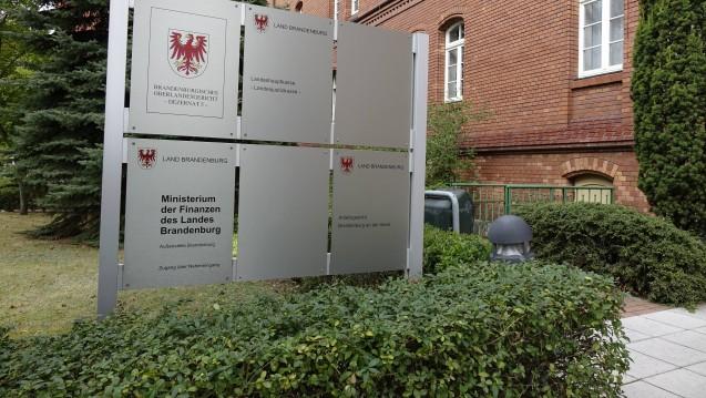 Pharmaziestudium Berlin