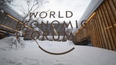 Beim diesjährigen Weltwirtschaftsforum in Davos geht es auch um viele gesundheitspolitische Themen, auch viele Vertreter aus der Gesundheitswirtschaft sind dabei. ( r / Foto: Imago)