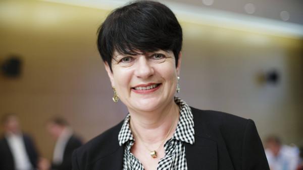 """FDP: Deutsche Versender leiden unter """"Untätigkeit"""" der Bundesregierung"""