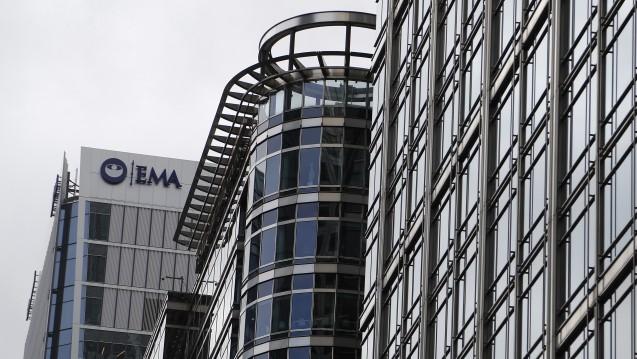 Die EMA sucht und findet weitere Verunreinigungen. (m / Foto: dpa)