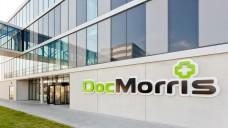 Auch nach dem EuGH-Urteil hat die niederländische Versand-Apotheke DocMorris kein Glück vor deutschen Gerichten. (Foto: DocMorris)