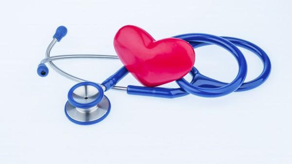 Cochrane Review bestätigt Herz-Kreislauf-Erkrankungen als wichtige Risikofaktoren