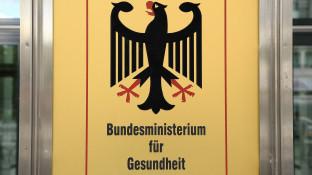 """eGK: Ministerium gesteht """"erhebliche Verzögerungen""""  ein"""