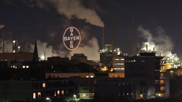 Bayer will hunderte Millionen US-Dollar für Xarelto-Vergleich zahlen