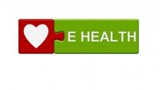 Ende Mai soll das E-Health-Gesetz dem Kabinett zur Zustimmung vorgelegt werden. (Foto: Telekom bzw. kebox/Fotolia)