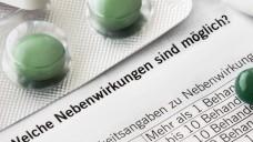 Seltene, aber gravierende Nebenwirkung: eine Leukenzephalopathie unter Etanercept (Bild: PhotoSG- Fotolia.com)