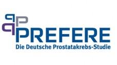 Weitere Finanzspritze: Die PREFERE-Studie wird nun doch weitergeführt. (Logo: PREFERE)