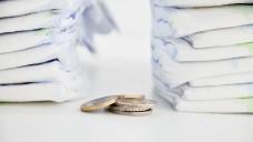 Inkontinenzversorgung: Der Apothekerverband im Saarland akzeptiert die neuen Vertragsvorgaben der AOK nicht. (Foto: adrian_ilie825/Fotolia)