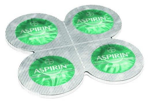Bild 181134: D262014_am_neu-aspirin