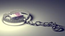 Mit Provisionen als Lockmittel, stellt sich der Apotheker selbst eine Falle (Grafik: tiero / fotolia)