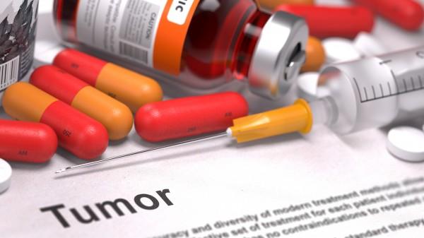 Nutzen von Krebstherapeutika oft nicht erwiesen