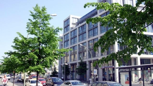 Das BMG will ein Rezeptvermittlungs-Verbot prüfen. (Foto: Sket)