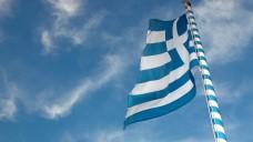 In Griechenland streiken die Apotheker erneut gegen Pläne der Regierung, die OTCs in Supermärkten zulassen will. (Foto: Bilderbox)