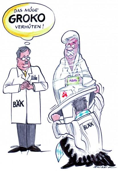 Bild 178100: D082014_Cartoon