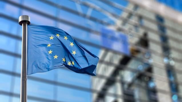 """Im Rahmen der """"Konferenz zur zukünftigen Arzneimittelversorgung in der Europäischen Union"""" wurde die Stellung Europas bei Arzneimittelengpässen erörtert und die Bedeutung von mehr Transparenz betont. (Foto: artjazz / stock.adobe.com)"""