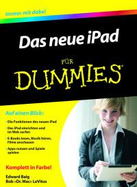 D4212_wt_li_Buch_iPad.jpg