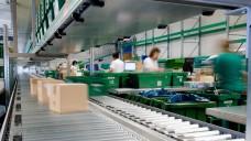 Im Pharmagroßhandel sind Streiks jetzt kein Thema mehr. (Foto: Phoenix)