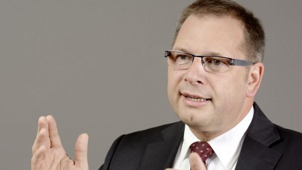 Bundesinstitut startet Pilotprojekt für klinische Prüfungen