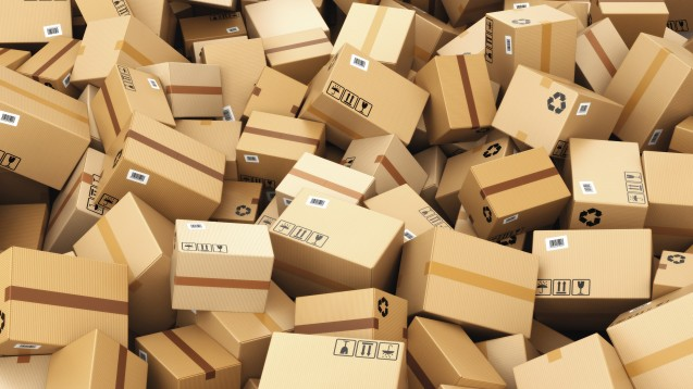 Wie viel denn nun? Recherchen von DAZ.online zufolge sind die Angaben der Versandapotheken hinsichtlich ihrer Bestellungen und ihrer Kundenzahl nicht wirklich schlüssig. (Foto: wes)