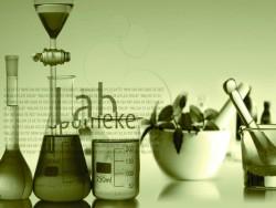 Bild 175620: Laborprogramm_Aufmacher