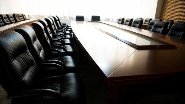 DPhG plant Runden Tisch zu Lieferengpässen