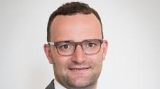 Jens Spahn ist jetzt Staatssekretär im Bundesfinanzministerium. (Foto: BMF)