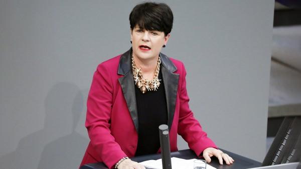 FDP will freie Fahrt für EU-Versender