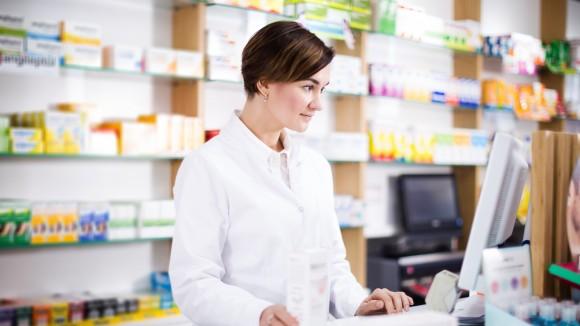 Importverordnungen werfen in der Apotheke immer wieder Fragen auf. (s / Foto:                                                                                                                                                                                                                                                                                      JackF                                                                                                                                           /stock.adobe.com)