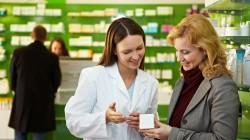 Die inhabergeführten Apotheken beraten heute niedrigschwellig Patienten zu allen möglichen Gesundheitsfragen – doch wie sieht das in Zukunft aus? (Foto: Robert Kneschke/stock.adobe.com)