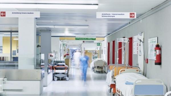 2245 Behandlungsfehler im vergangenen Jahr nachgewiesen