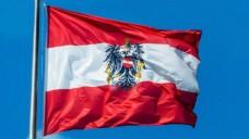 Eine neue Broschüre gibt Einblick in den österreichischen Arzneimittelmarkt. (Foto: Bilderbox)