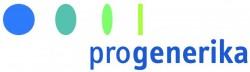 D202010_ak_sparpaket-proge.jpg