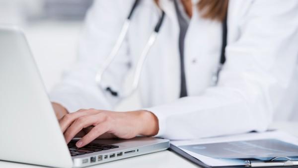 Wie könnte das neue Arztinformationssystem aussehen?