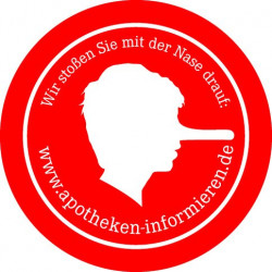 D0512_ak_kampagne_aufklebe.jpg