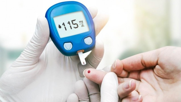 Falsche Testergebnisse? Laut DDG besteht bei selbst hergestellten Glucoselösungen die Gefahr, dass ein Gestationsdiabetes unerkannt bleibt. (m / Foto: Proxima Studio / stock.adobe.com)
